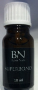 Bahia Nails Nail Prep - 10 Ml. Super Bond Agent Nails