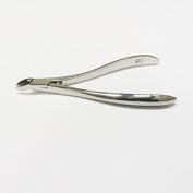 Suwada Cuticle Nipper V-375