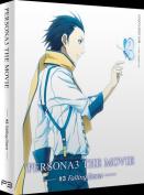 Persona 3: Movie 3 [Region B] [Blu-ray]