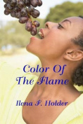 Color of the Flame