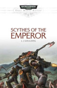 Scythes of the Emperor