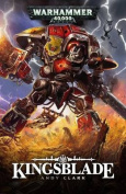 Kingsblade (Imperial Knights)
