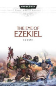 Eye of Ezekiel