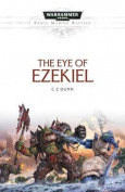 Eye of Ezekiel