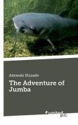 The Adventure of Jumba