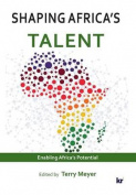 Shaping Africa's Talent