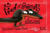 Fred 'n' Friends