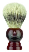 Vie Long 13066 Horse Hair Shaving Brush