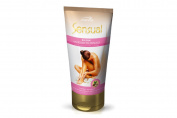 Sensual Soothing Balm After Waxing - Argan Oil