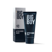 BigBoy After Shave Balm 75ml - Made in Italy