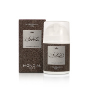 MONDIAL 50 ml Nobilis Ash Gel