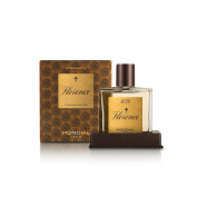 MONDIAL 100 ml Florence Lot Ash Gel