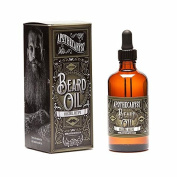Apothecary 87 Professional Barbers Original Recipe Beard Oil 100ml