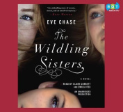 The Wildling Sisters [Audio]