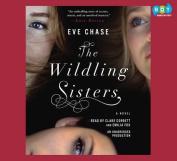The Wildling Sisters [Audio]