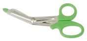 NCD Medical/Prestige Medical Bandage Scissors