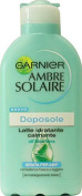 Ambre Solaire Moisturising Milk Doposole Soothing 200 ml