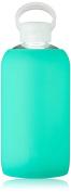 bkr gramercy Glass Water Bottle 1 litre