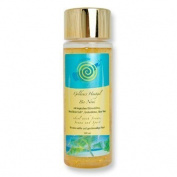 Golden Skin Gel Organic Noni
