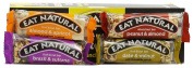 Eat Natural Assorted 28 Bar Mix 28 X 50G by Eat Natural