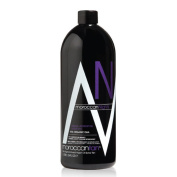 Moroccan Tan Nights - 1 Litre - Spray Tanning Lotion 15% DHA