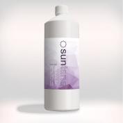 Suntana Spray Tan 'Medium' Violet based tanning solution - 1000ml