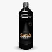 Suntana Spray Tan - Encore - Show Performance Tan (Dark) 12% DHA - 1000ML