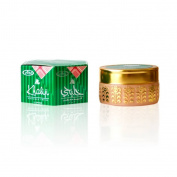 Creme Vaseline Parfumee Al Rehab 10 Gramme khaliji