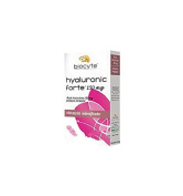 Biocyte Hyaluronic Forte 200 mg 30 COMP