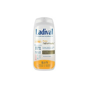 Ladival Skins Mediterraneas FPS 15 200 ml