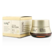 LLang - Intensive Eye Cream - 25ml/0.85oz