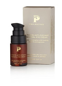 Pinks Boutique Ultimage Antioxidant Renewal Eye Cream 15 ml