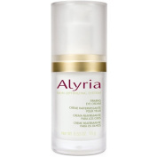 Alyria Firming Eye Cream by Alyria