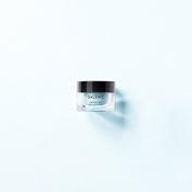 Galénic Ophycée Smoothing Eye Cream 15ml