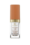 Rivage Eye Contour Gel
