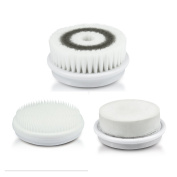 TOUCHBeauty TB-0759 Face Cleansing Replacement Head for Daily Use TB-0759A TB-0759D TB-0759M TB-1483