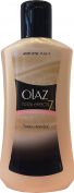 Olaz Total Effects 7 Cleansers Tonic 200 ml