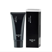 Oshide Multi - Utility Blackhead Remover Deep Cleaning Purifying Face Acne Peel Off Nose Strips Black Mud Facial Mask