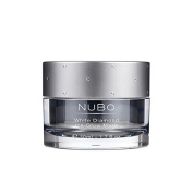 Nubo White Diamond Ice Glow Mask 50ml
