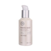 The Face Shop White Seed Real Whitening Essence 50ML