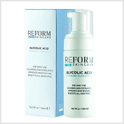 REFORM Skincare Glycolic Acid Foaming Cleanser
