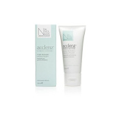 Dr. Nick Lowe Acclenz Pore Refining Facial Polish 50ml