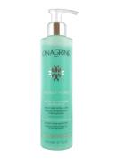 Onagrine Visibly Pure Exfoliating Cleansing Gel 200ml