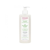 Topicrem AC Purifying Cleansing Gel 500ml