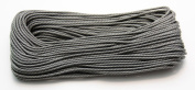 15m Nylon Paracord - 7 Strand 550 Type III Commercial Grade