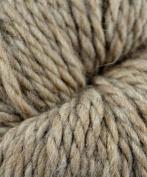 Cascade Yarns - Cascade 128 Superwash Heather - DOESKIN HEATHER #1926