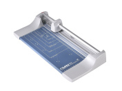 Dahle 507 Personal Rolling Trimmer, Grade