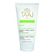 Taaj Jaïpure Purifying Cleansing Gel 150ml