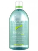 Exfoliac Purifying No Rinse Cleanser 500ml