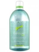 Exfoliac Purifying No Rinse Cleanser 500ml